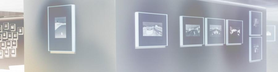 Galerie DOMUS
