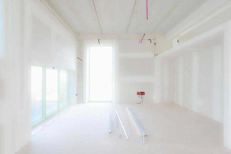 luca-gilli-blank-0619